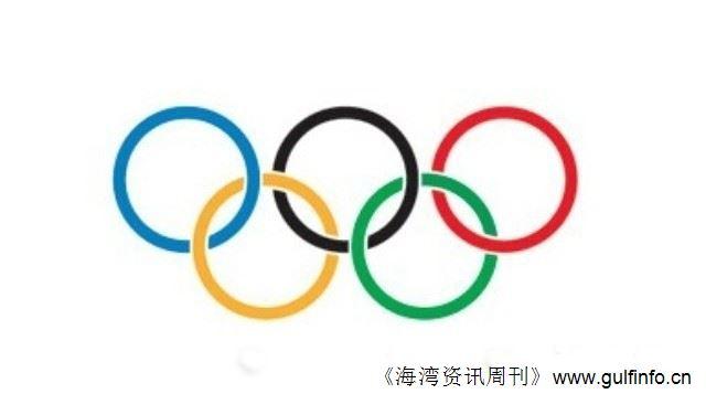 迪拜计划申办2024奥运会