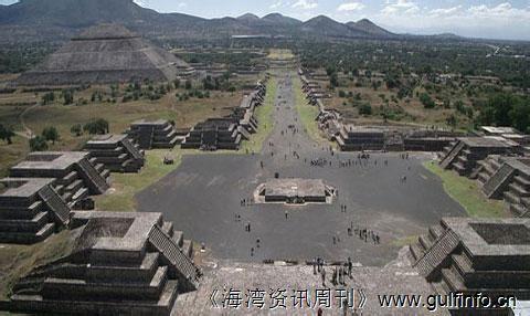 今年中国赴埃及游客有望突破10万人