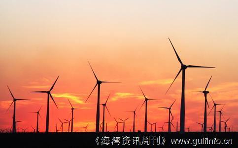 埃及政府允许私人投资者进入新能源领域