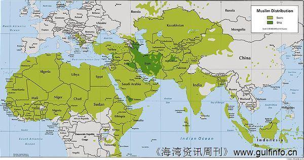 伊<font color=#ff0000>斯</font>兰教为什么分为逊尼派和什叶派