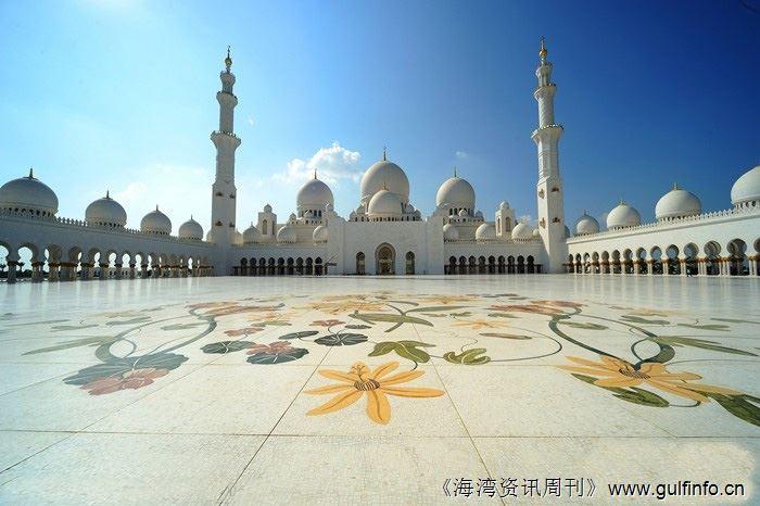 阿联酋阿布扎比旅游景点介绍