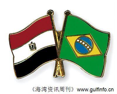 中东北非如何借鉴拉美转型? - 《区域观点》#31 – 23.X.2014