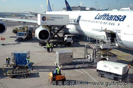 国际货�9ak9c_未来五年中东非洲将成为增长最快的航空 font color=#ff0000>货 /font