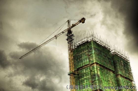 SAG 将在2014沙特建筑展会揭示新技术