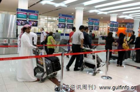 阿联酋航空公司关于行李的新规定