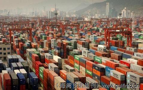 沙媒:穿越亚洲铁路对加强中国与沙特经济关系至关重要
