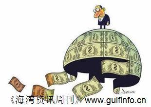 受石油价格下跌影响,阿尔及利亚或将发行国债为项目融资