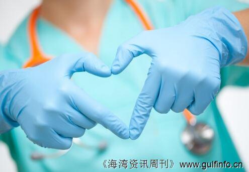 中国企业掘金非洲肯尼亚医药市场正逢其时