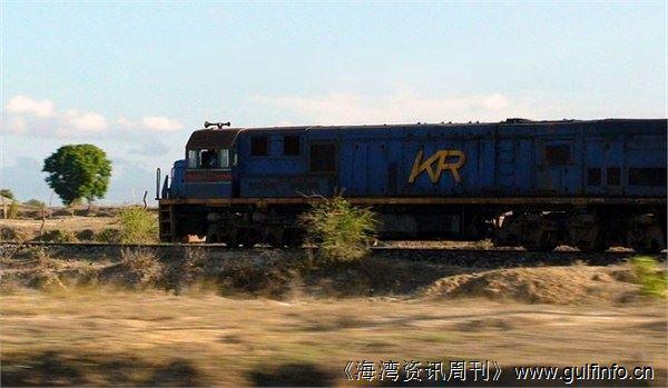 中国企业在肯尼亚投资环境与机会