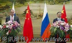 中国外长新年首访非洲 经济与安全并重