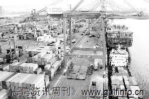 质检总局关于出口埃及工业产品适用标准有关事宜的公告