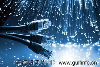 肯尼亚电力与照明公司拟扩大光纤电缆覆盖范围