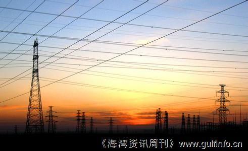 世界银行提供4.6亿美元助肯发展电力