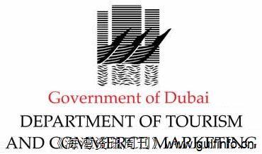 迪拜旅游推出电子许可证和电子票务平台