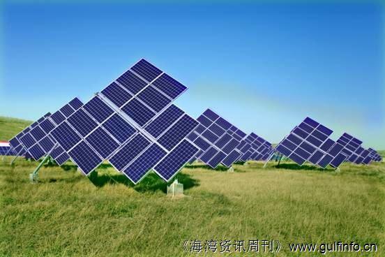 BNEF表示:<font color=#ff0000>南</font><font color=#ff0000>非</font>太阳能投资是投资放缓的季度的亮点