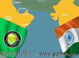 <font color=#ff0000>海</font><font color=#ff0000>合</font><font color=#ff0000>会</font>与印度:机遇在招手 – 全新《区域观点》