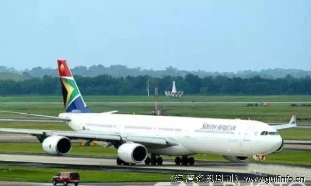 8月5日南航将开通广州直飞内罗毕航线