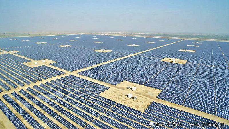 巴照明每年耗费23亿美元,太阳能照明市场拥有巨大发展潜力