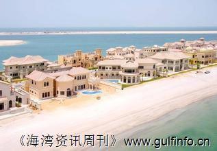 欧睿咨询:迪拜领衔新兴经济体十大最佳投资城市