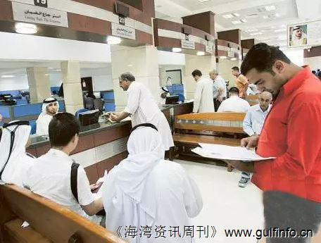 迪拜签证在境外停留超半年一律取消 迪拜移民局最新规定