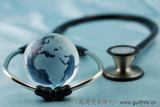 海湾医疗保健市场:战略、机遇与挑战 – 全新《区域观点》