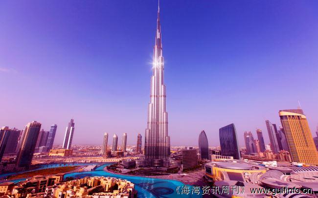 十大最豪华之城租房:迪拜排第几?