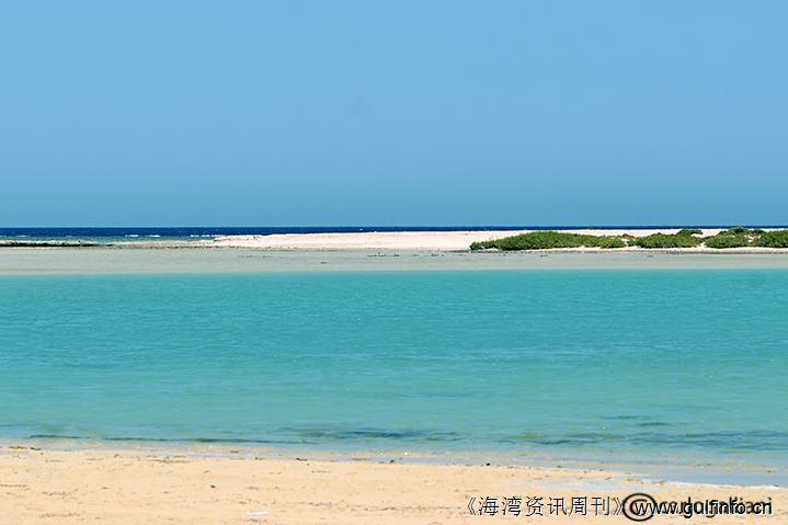 著名旅游网站Tripadvisor-猫途鹰评选出十大中东地区最佳海滩