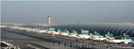 阿联酋机场对所有旅客开放96小时过境<font color=#ff0000>签</font><font color=#ff0000>证</font>