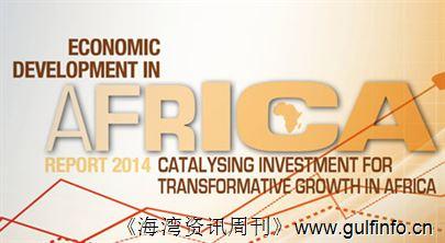 江苏的产品在非洲市场最有潜力