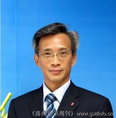 林松添:习近平主席出席中非合作论坛峰会带来更多期待