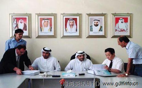 阿拉伯贸易融资计划已提供120亿美元融资