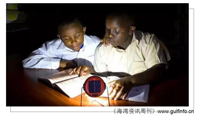 尼日利亚应尽快填补电力供应缺口