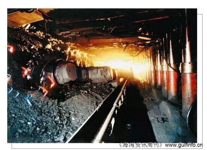 非洲采掘业可以创造更多就业机会