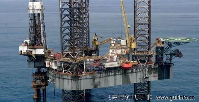 尼日利亚失去非洲第一大产油国地位