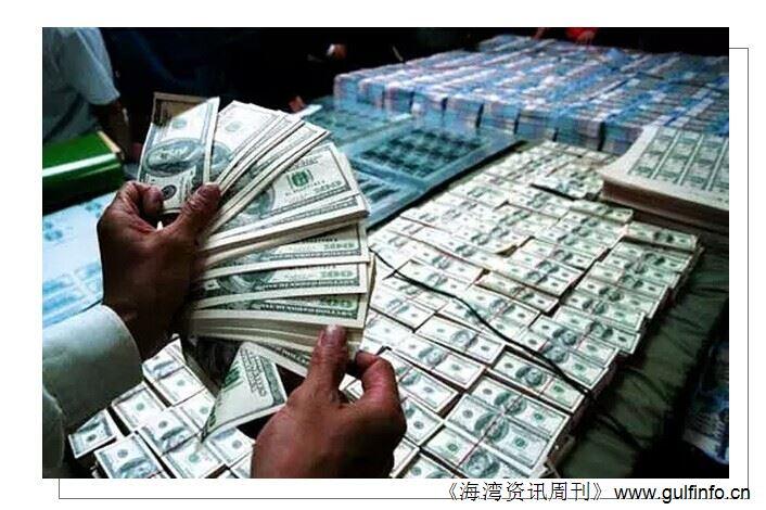 美元流动性告急 非洲经济体限制美元兑换