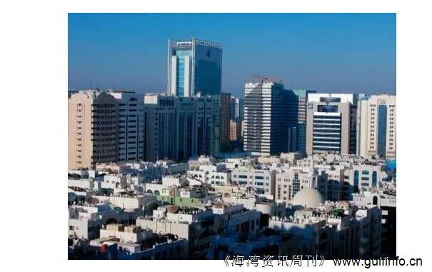 阿联酋2016将带来7个方面的变化