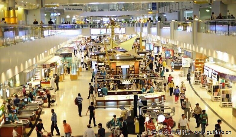 迪拜飞签暂停为虚假传闻