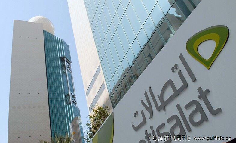 阿联酋电信发布中东非洲首个4K电视业务