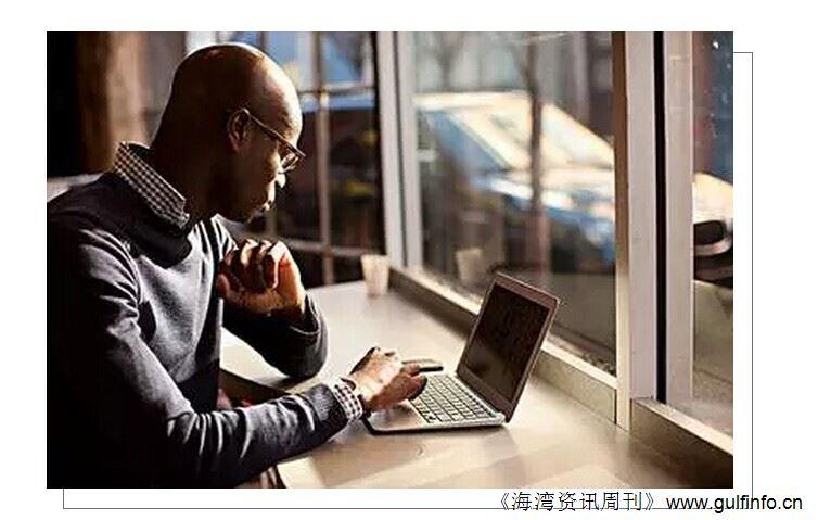 【信息速递】中非产能合作基金起步运行