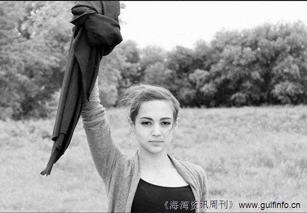 伊朗女性:我们想感受风,就这一个简单的要求!