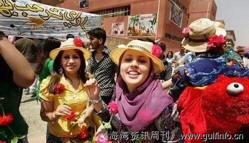 为什么伊拉克也不喜欢中国人?