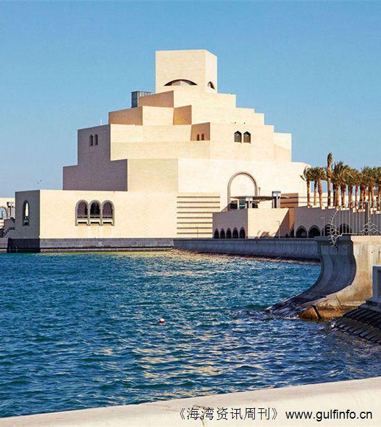 卡塔尔:全球最富有的国家什么样儿