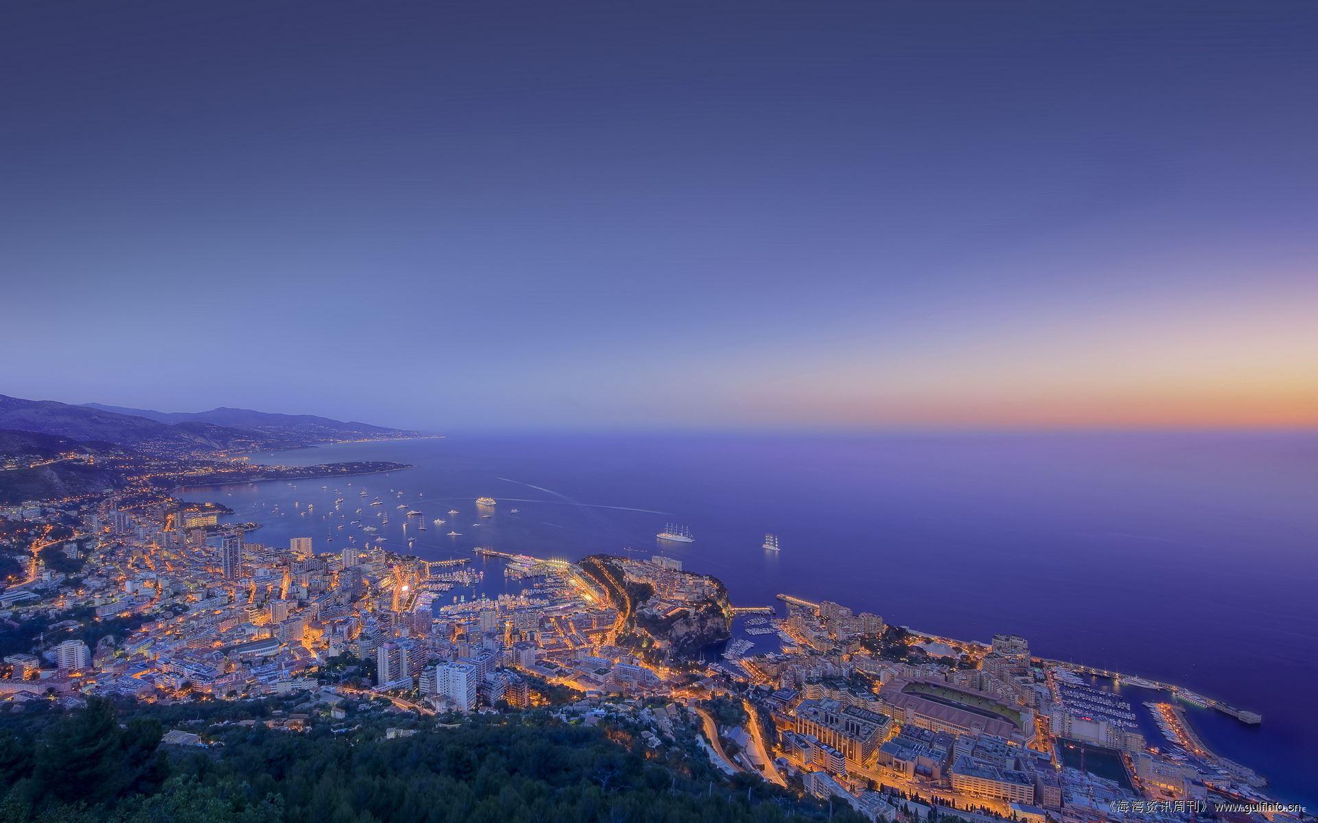投资摩洛哥:进入欧洲市场的最佳平台