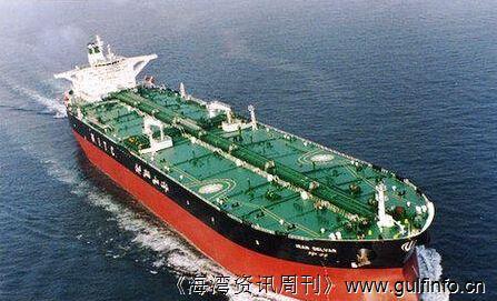 大单来了!伊朗船东开始在中国船厂下单