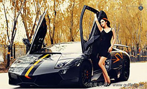 <font color=#ff0000>斋</font><font color=#ff0000>月</font>期间迪拜部分汽车品牌促销情况一览