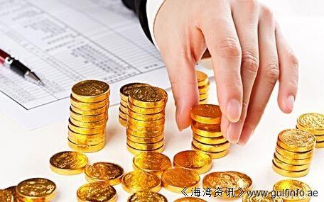 中国跃居肯尼亚第一大外国直接投资来源地