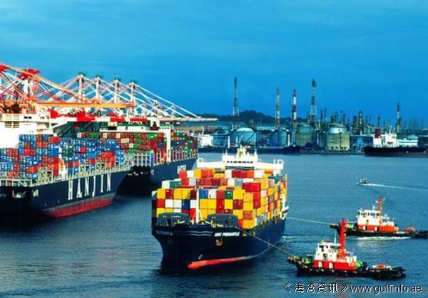 中国成为肯尼亚最大进口来源国