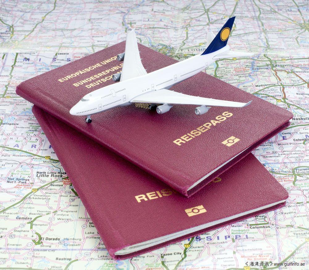在阿联酋护照丢了,签证该怎么办?在阿联酋之外丢了护照,签证怎么办?