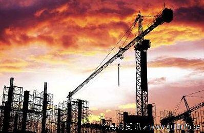 2010年起卡塔尔基础设施年投资达300亿美元