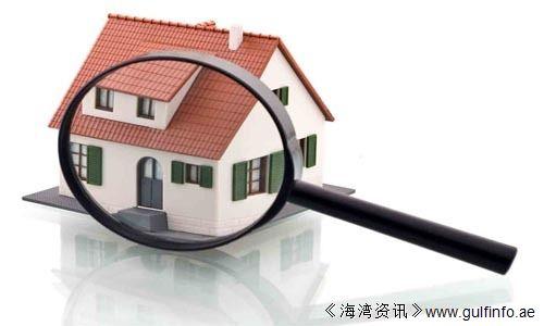 上海买房一定不要选这些位置